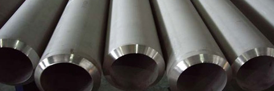 Stainless Steel 310 Products |
